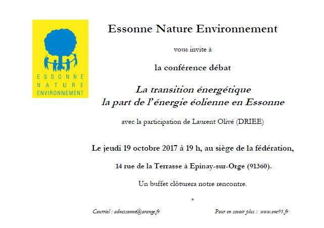 http://ene91.fr/wp-content/uploads/2013/09/invitation19102017.jpg