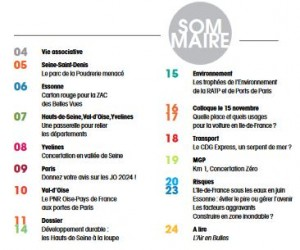 sommaire-173