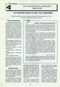 Environnement 91 - n11 - 1994 p.13