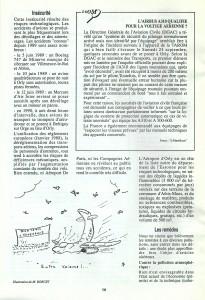 Environnement 91 - n11 - 1994 p.14