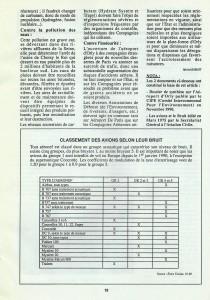 Environnement 91 - n11 - 1994 p.15