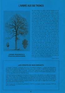 Environnement 91 - n11 - 1994 p.20