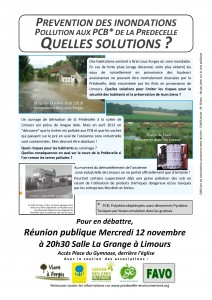 affichette_RP_Limours_Inondations