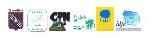 2015-01-23 Breuillet Charte logos