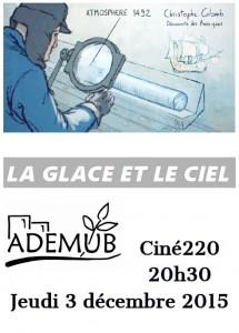 la glaceleciel01